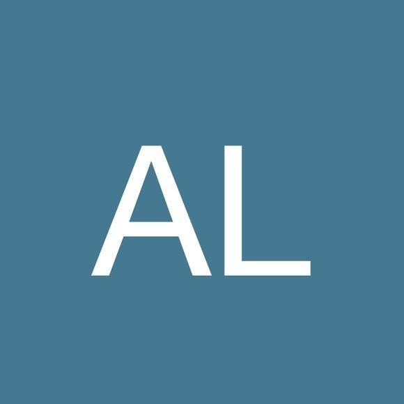 atallahjn